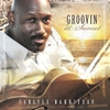Cover of the album Grooving at Sunset