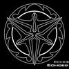 Couverture de l'album Echoes - EP