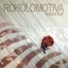 Cover of the album Rudijev Blef