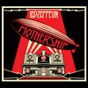 Cover of the album Mothership (Remastered)