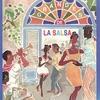 Cover of the album Los Grandes de la Salsa