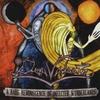 Couverture de l'album A Bare Reminiscence of Infected Wonderlands
