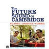 Cover of the album Future Sound of Cambridge - EP