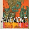 Couverture de l'album Quarantine the Past - The Best of Pavement (Remastered)