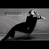 Cover of the track Ana Belén: Los Grandes Éxitos... y Más