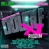 Cover of the album Double XL Riddim