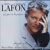 Cover of the track Le geant de papier