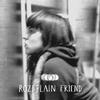 Couverture de l'album Friend