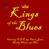 Cover of the album Kings of the Blues
