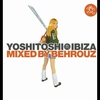 Couverture de l'album Yoshitoshi Ibiza (Mixed By Behrouz)
