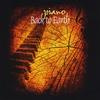 Cover of the album Piano