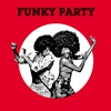 Cover of the album Funky Party