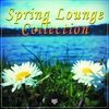 Cover of the album Spring Lounge Collection