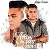 Cover of the album Amor Da Sua Cama - Single