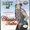 Cover of the album Best of Chantal Taïba