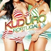 Couverture de l'album Kuduro Portugal
