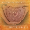 Cover of the album One Shared Heart