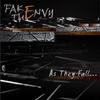 Couverture de l'album As They Fall...