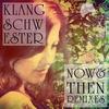 Couverture de l'album Now and Then Remixes