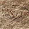 Cover of the album Maximus