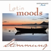 Cover of the album Latin Moods