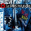 Cover of the album Sexe, fric & politique