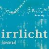 Cover of the album Irrlicht