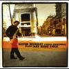 Couverture de l'album David Murray Cuban Ensemle Plays Nat King Cole (en Espanol)