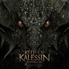 Cover of the album Reptilian