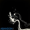 Cover of the album Abandon II - EP