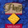 Cover of the album Praise Classics: Lord of Love