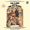 Couverture de l'album The Tea Dance (The Original New York Cast Recording)