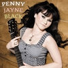 Cover of the album Penny Jayne Black