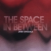 Cover of the album The Space in Between