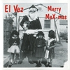 Cover of the track Feliz Navidad