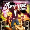 Couverture de l'album Summer Cool out Reggae Blast