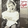 Cover of the album Eagle When She Flies