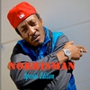 Cover of the album Norrisman : Special Edition - EP
