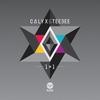 Cover of the album 1X1