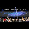 Cover of the album One More Time