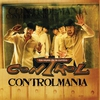 Cover of the album Controlmania
