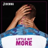 Couverture du titre Little Bit More