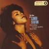 Cover of the album Young Hearts Run Free: The Best of Candi Staton