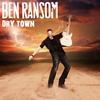 Couverture de l'album Dry Town - Single