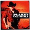 Cover of the album Planet Country (Deluxe Edition)