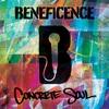 Cover of the album Concrete Soul