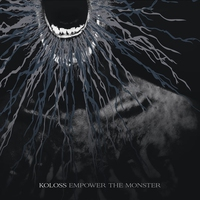 Cover of the track Empower the Monster