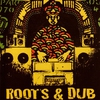 Cover of the album Roots & Dub