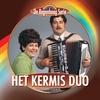 Cover of the album De Regenboog Serie: Het Kermis Duo