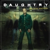Couverture de l'album Daughtry (Deluxe Edition)
